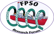 FPSO Research Forum Retina Logo